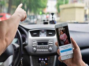 В России хотят запретить BlaBlaCar и «Яндекс.Автобусы»