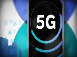 ZTE Launches First 5G Smartphone