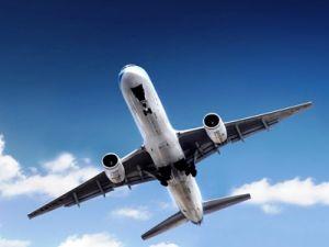 Названы самые популярные у россиян направления авиаперелётов