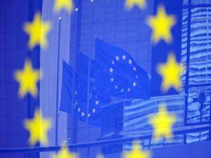 "European Commission Awaits US Clarification on ""Nord Stream-2"" Sanctions Plans"