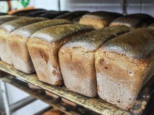 Росстат зафиксировал значительный рост цен на хлеб