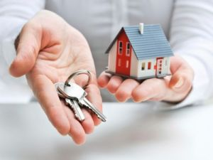 В Дании начали оформлять ипотеку под 0%