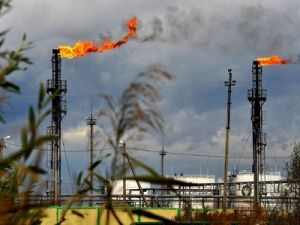 IEA Lowers Forecast for Oil Demand Growth in 2019