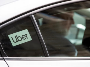 Uber Suffered a Record Loss of $5.2 Billion in the Second Quarter of 2019