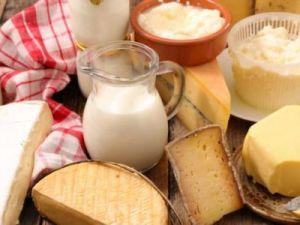 Индонезия планирует повысить цены на европейскую молочную продукцию