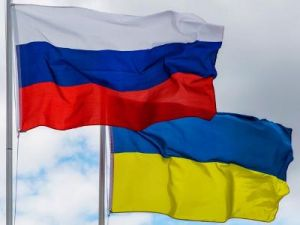 Россия объявила персоной нон грата сотрудника генконсульства Украины в Петербурге