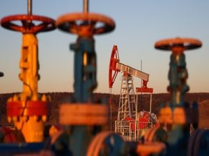 Russian Oil Workers Ask to Be Exempted from Environmental Impact Assessment until 2022