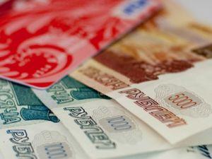 Эксперты заявили о росте рынка потребкредитования