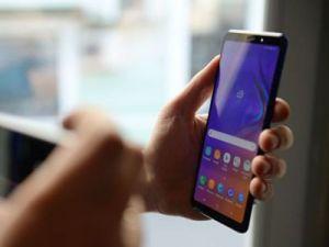 Специалист указал самые важные для российских потребителей характеристики смартфона