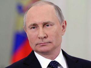 Путин отклонил предложение о передаче операторам популярных частот для 5G