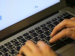 В России создан алгоритм для поиска источников запрещённой информации в социальных сетях