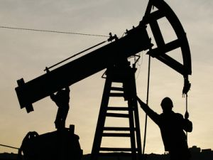 Media: Russian Oil Companies Earned Nearly $ 1 Billion on US Sanctions