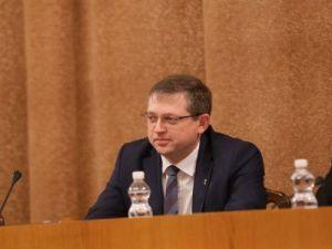 В Крыму прокомментировали стратегию Зеленского по возвращению полуострова