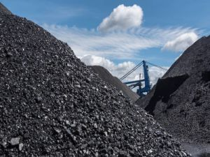 Russian Exporters of Coke and Coking Coal Are Looking for a Replacement for Ukrainian Market