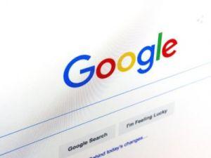 Компания Google проигнорировала требование Роскомнадзора удалить видео с оскорблением госсимволов