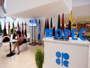 OPEC Countries Fulfill 144% Vienna Agreement in July