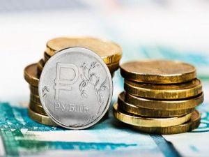 Минэкономразвития заявило о росте ВВП