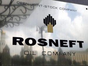 Rosneft Signs Memorandum on Gas Field Development in Mozambique