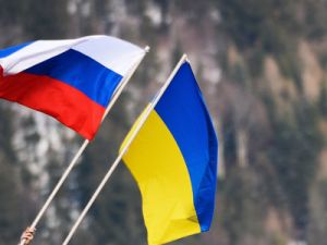 Named the Date of the Exchange of Prisoners Between Russia and Ukraine