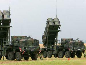 США не продадут Турции свои противоракетные системы из-за сделки с Россией
