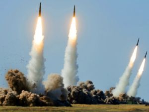 """Putin Accused the US of Creating a """"Propaganda Campaign"""" on the INF Treaty"""
