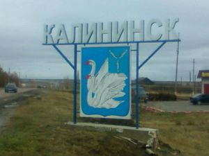 Качество асфальта в Саратовской области оценил столичный эксперт