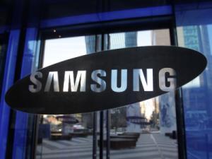 ФАС оштрафовала компанию Samsung на 2,5 млн рублей