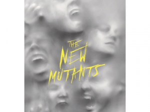 "Spectators Liked the Test Showing of ""The New Mutants"""