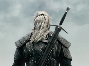 """The First Season of """"The Witcher"""" May Be Released on November 1 on Netflix"""