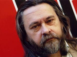 В Санкт-Петербурге умер художник Сергей Ковальский