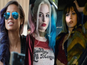 """Birds of Prey"" Will Be Completely Re-Shoot"