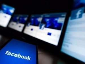 419 Million Phone umbers of Facebook Users Leaked to the Network