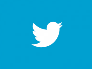Twitter has Disabled the Function of Publishing a Post via SMS