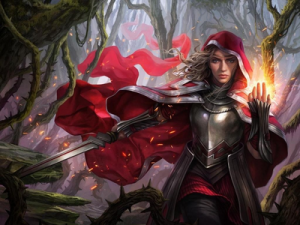 Magic: The Gathering Arena will be Released on September 26