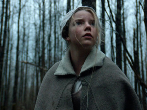 """The First Trailer for the Gloomy Tale """"Gretel and Hansel"""" is Released"""
