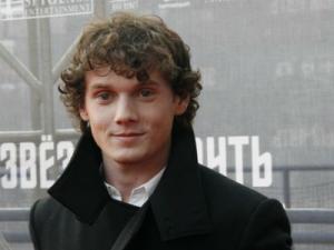 "A Trailer for the Documentary in Memory of Actor Anton Yelchin ""With Love, Antosha"" is Released"