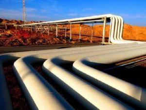Суд ЕС отменил решение о допуске «Газпрома» к газопроводу Opal