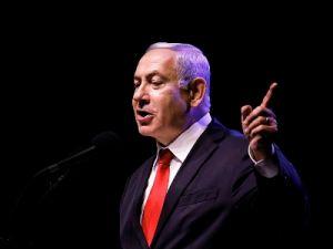 Премьер Израиля высказался об опасности политики Ирана для России