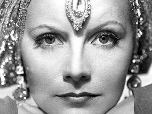 18 сентября актрисе Грете Гарбо (Густафссон) исполнилось бы 114 лет
