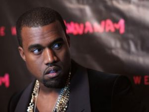 Издание Forbes рассказало сколько получают популярные рэперы