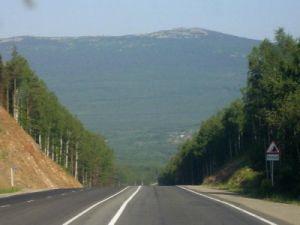 Дороги Южного Урала снабдят бесперебойной сотовой связью