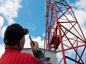 5G Operators Will Be Transferred to Russian Servers