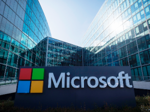 Microsoft Accused Iranian Hackers of Attacking Accounts of US Officials