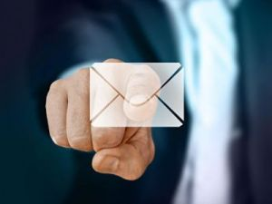 In Russia, E-mail Users May Be Blocked for Forbidden Content