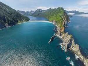 Japan Announced the Timing of Pilot Tour in Kuril Islands