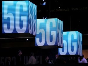 Russian Ministry of Communications Announced That Operators Will Create a Joint Venture to Work on 5G Networks