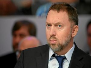 Invalidation of Deripaska Publications May Be an Argument in a Lawsuit Against US Treasury