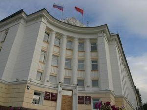 Колымские чиновники получат наказание за возврат неиспользованных денег