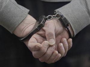 В деле обвиняемого в Томской области насильника могло быть больше жертв
