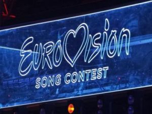 Ukrainian Artists Who Performed in Russia Were Deprived of the Right to Participate in Eurovision